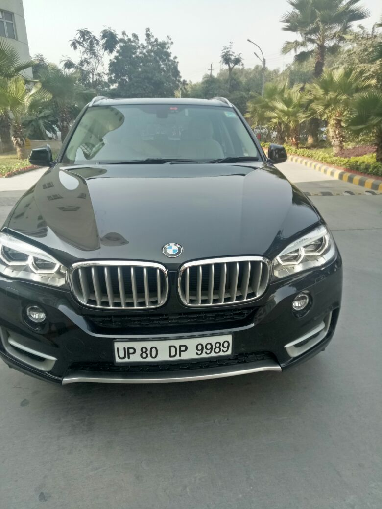 bmw x5 xdrive 30d brand new used cars sale online drivetime cars used cars sale online. Black Bedroom Furniture Sets. Home Design Ideas