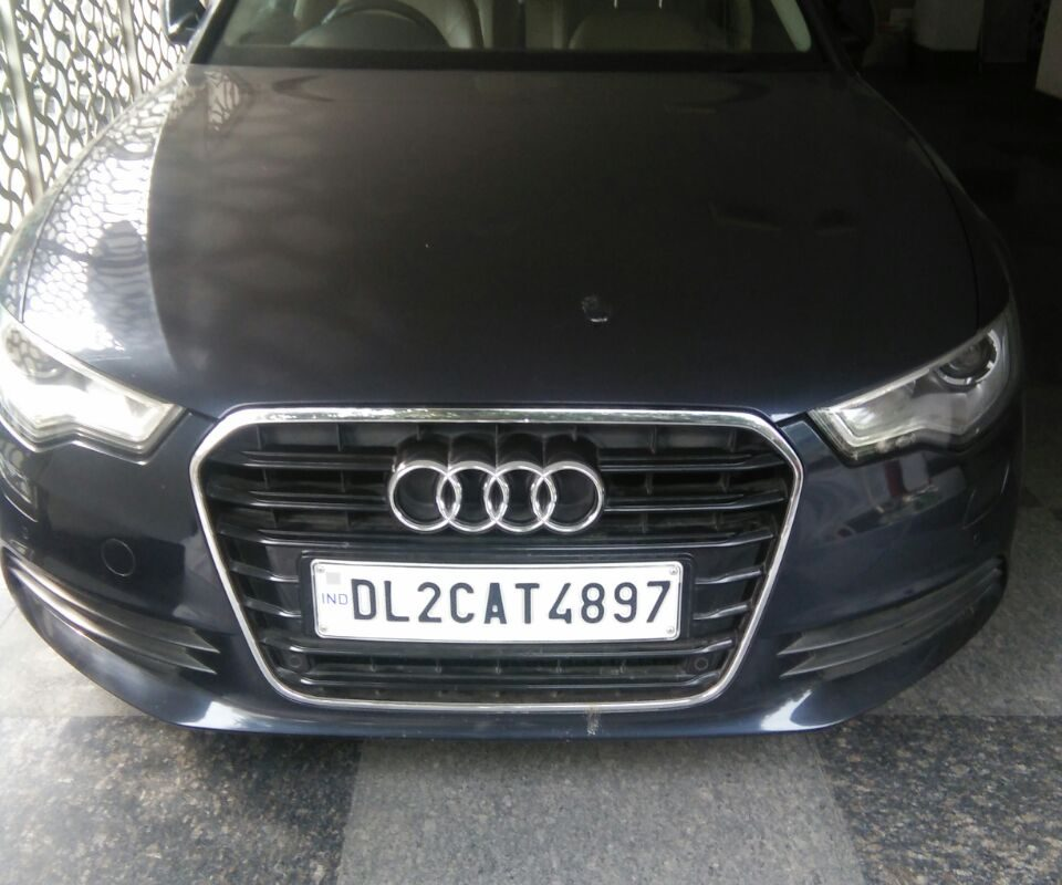 for search dealer audi moncton dieppe in used sale cars nb