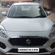 Swift Dzire Vxi AMT